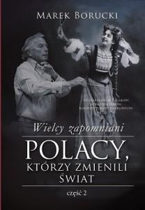Wielcy_zapomniani_Okladka