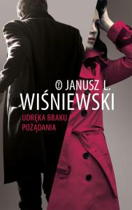 Wisniewski_Udreka braku pozadania_m