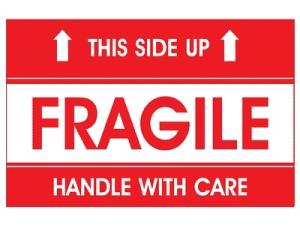 fragile_otwarta pracownia