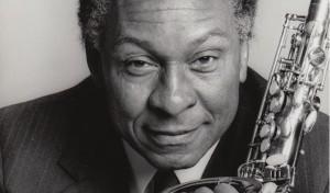 jazz-on-film-sound-of-redemption-hero