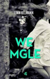 large_we-mgle
