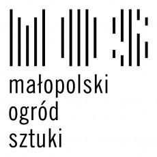 mos_logo-230x230