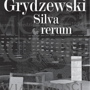 silva-rerum