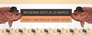 wydarzenie_marzec