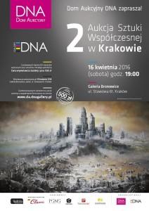 Plakat B1_2 ASW_Krakow.indd