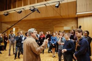 8.FMF_Master_Classes_Europejskie_Centrum_Muzyki_w_Luslawicach_fot._Micha...