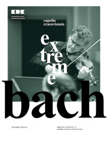 BACH_extreme