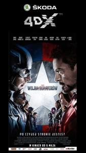 CaptainAmerica_4DX_web