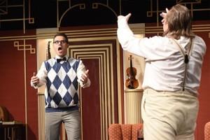 Dajcie-mi-tenora-Teatr-Capitol2