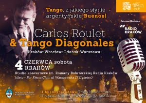 Grafika_wydarzenia_Krakow