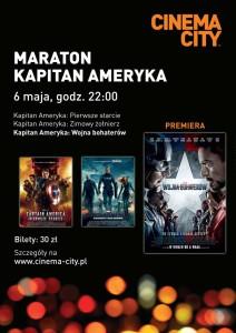 KapitanAmeryka_maraton