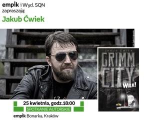 Krakow_20160425_Cwiek_FB