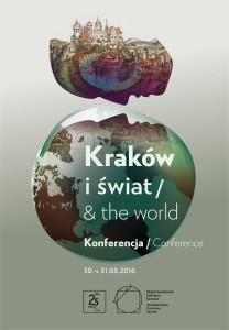 MCK_Konf-Krak_Plakat-B1_e-wersja!
