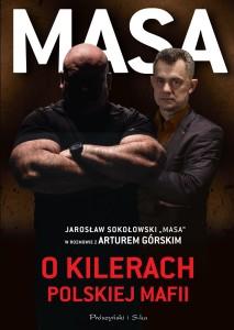 Masa.o.kilerach