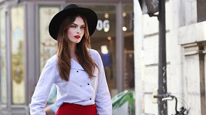 Modelka_11_fot_Carole_Bethuel