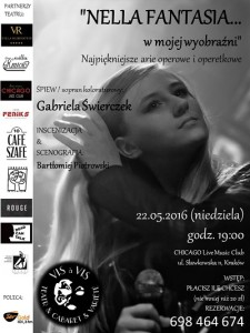 NELLA FANATASIA_22.05.16