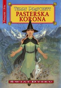 Pasterska.korona.b