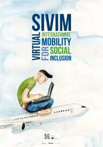 SIVIM_locandina-1