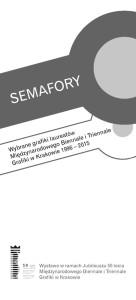 Semafory_zaproszenie