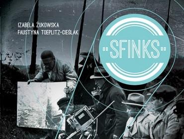 Sfinks (1)