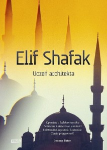 Shafak_Uczen-architekta_popr