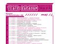 Teatr Barakah (i ArtCafe Barakah)_05.repertuar1 maj'16