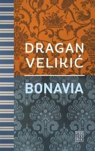 Velkic-Bonavia