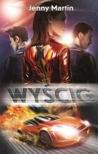 Wyscig