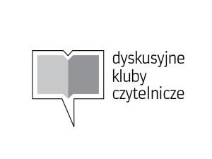 dkcz_logo