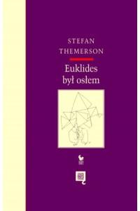 euklides-byl-oslem