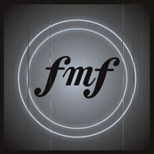 fmf_logotyp