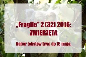 fragile-zwierzęta-promocja