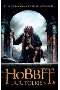 hobbit-czyli-tam-i-z-powrotem-okladka-filmowa-2