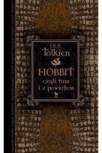 hobbit-tw