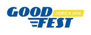Festiwal Goodfest 2016!