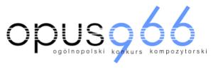 IV edycja Ogólnopolskiego Konkursu Kompozytorskiego