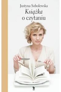 ksiazka-o-czytaniu