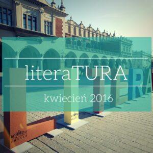 literaTURA_grafika