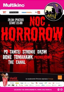 noc_horrorow_825