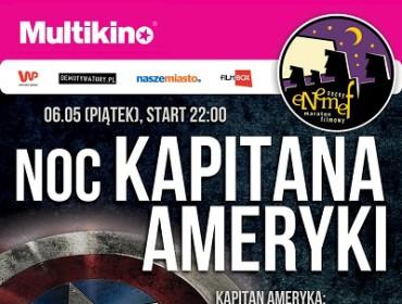 noc_kapitana_ameryki_825