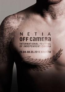 off-poster_FB