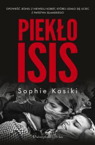 okladka_PIEKLO_ISIS.b