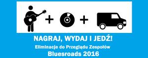 przeglad_bluesroads2016_baner