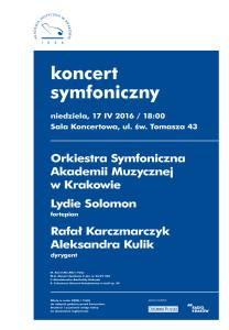 symfoniczny-17-04-2016