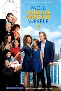 wielkie-greckie-wesele