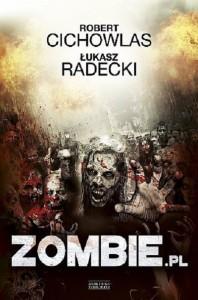 zombie-pl-b-iext31115240
