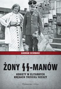 zonyssmanow