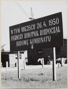Fot. Andrzej Janikowski i Tomasz Kalarus