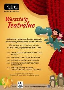 AI1433_warsztaty_teatralne_B1
