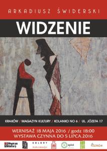 A_Swiderski_plakat
